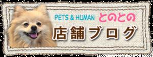 ペットホテル・犬の保育園ブログ